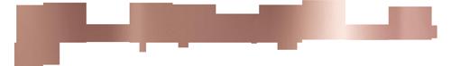 Logo_photoshop_bronze_2